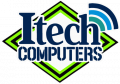iTech Computers